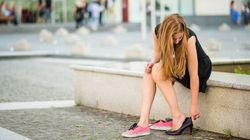 5 astuces pour des jambes au top, dorées, douces et parfaitement