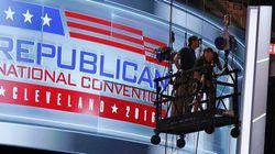 Violence prévue au congrès du Parti