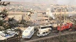 Turquie: 11 policiers tués dans un attentat du