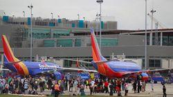 Réouverture de l'aéroport de Fort Lauderdale après la fusillade