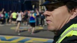 «Patriots Day»: revivre les attentats de Boston heure par