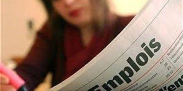 Le taux de chômage à son plus bas depuis plus de 30 ans à