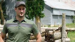 Des agriculteurs de la Beauce se liguent contre Maxime Bernier