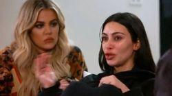 Kim Kardashian brise le silence sur son agression à
