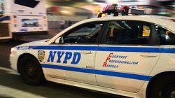 La police de New York neutralise deux gangs