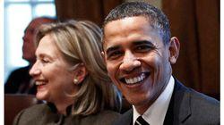 Barack Obama va interrompre ses