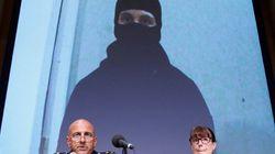 Décès d'Aaron Driver: la mère d'un djihadiste dénonce le