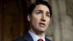 Blindés en Arabie saoudite : Trudeau directement appelé à résilier le