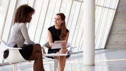 Équité salariale : ajustement important pour les professeures de l'Université de