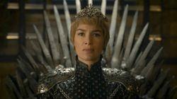 Jaime Lannister ne croit pas à une théorie populaire sur «Game of