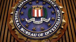 Le FBI aurait camouflé des informations au Parti