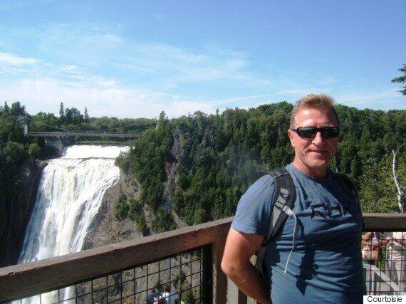Suicides chez les vétérans: une famille endeuillée dénonce le «labyrinthe administratif» d'Ottawa