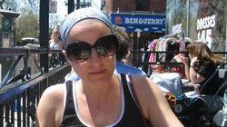 Une Canadienne arrêtée en Turquie pour avoir «insulté» le président sur