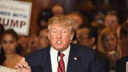 Trump menace Toyota de représailles en cas de construction d'une usine au