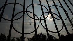 Russie: Le Comité olympique canadien en désaccord avec le