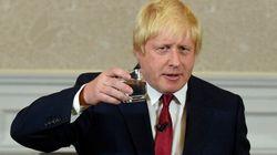 Sarcasmes et critiques après la nomination de Boris