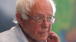Les partisans de Sanders insatisfaits à l'ouverture de la convention