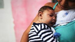 Zika: des «dizaines de milliers» de bébés pourraient