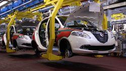 Nouveau recours collectif intenté contre Fiat Chrysler au