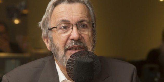 Radio-Canada: Yanick Villedieu quitte «Les années