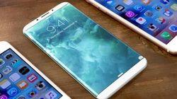 L'iPhone 8 équipé d'un port USB? Les dernières