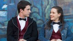 La série «13 Reasons Why» divise les experts en santé