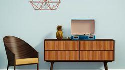 Le Salon du Design nous inspirera pour une 29e