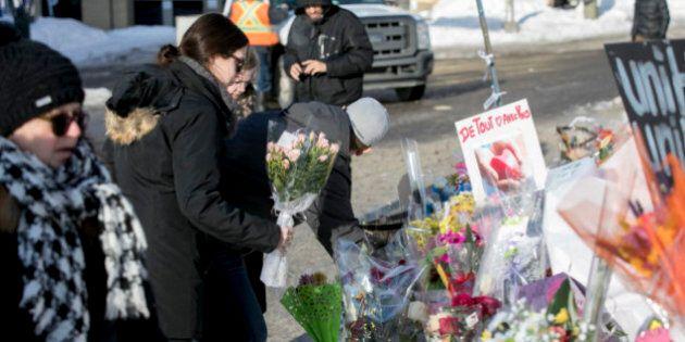 Près de 1 M$ amassés pour les victimes de l'attentat de