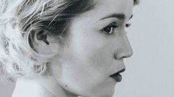 Éliane Gagnon se confie sur son
