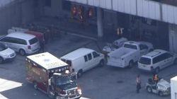 Des tirs dans un aéroport de Floride font plusieurs
