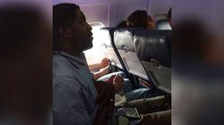 Un passager de Delta Air Lines expulsé d'un vol pour être allé aux
