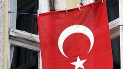 Le Canadien arrêté en Turquie est innocent, affirme sa