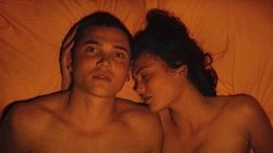 La Cinémathèque québécoise met le cinéma érotique à