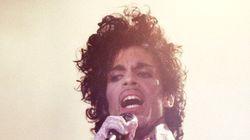 Prince n'avait pas laissé de testament, selon sa