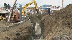 Québec a accordé 660 M$ de subventions sans