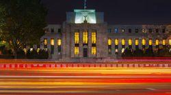 La Banque centrale relève l'«incertitude considérable» de la politique économique de