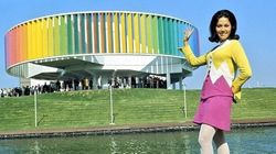 Célébrez Expo 67 avec 15 rendez-vous