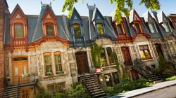 L'immobilier à Montréal, un marché