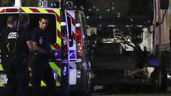Le gouvernement français a-t-il voulu modifier le rapport sur l'attentat de