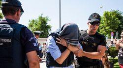 La Turquie aurait torturé des prisonniers, selon Amnesty