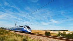 Un projet de train à grande vitesse entre Toronto et Windsor dans les cartons du