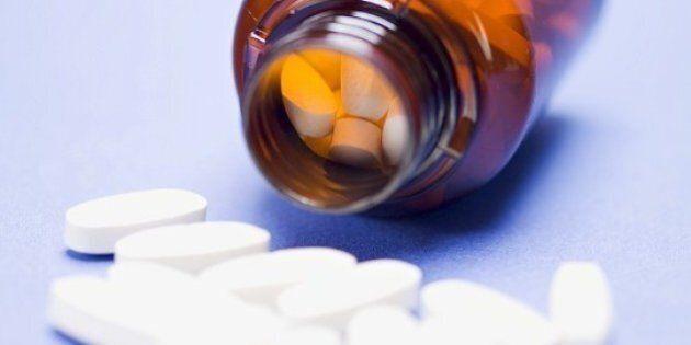 Une couverture universelle des médicaments essentiels ferait économiser 3 milliards de