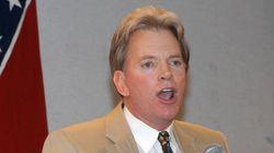 Un ancien cadre du KKK brigue un mandat au