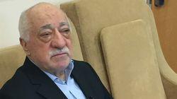 Turquie: arrestation d'un important collaborateur de