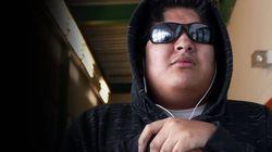 Dépression chez les jeunes autochtones: la musique, leur moyen