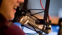 Les femmes en radio parlée, le dernier