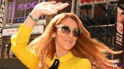 Céline Dion a connu un début 2016 des plus mouvementés