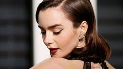 La soirée du Vanity Fair : un après Oscars