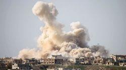 Le numéro deux d'Al-Qaïda pourrait avoir été tué en