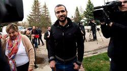 L'avocat d'Omar Khadr réclame des excuses et une indemnité pour son